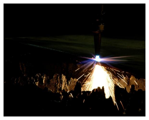 26g-ind_05a220045_cutting-torch-06