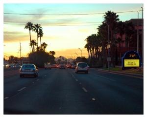 26G_05L22_Happy Holidays Tucson_0046+06