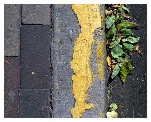 26G_12J14_Sidewalk Curb Santa Fe_0016+02