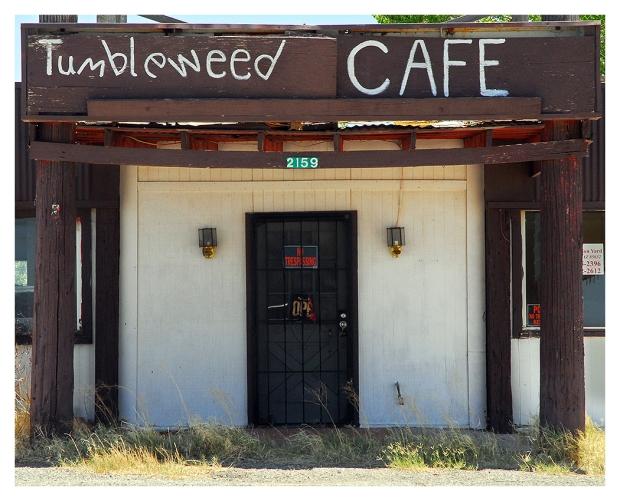 26G_13F09_Tumbleweed Cafe San Simon_0218+03
