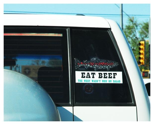 26G_13K26_Eat Beef+04