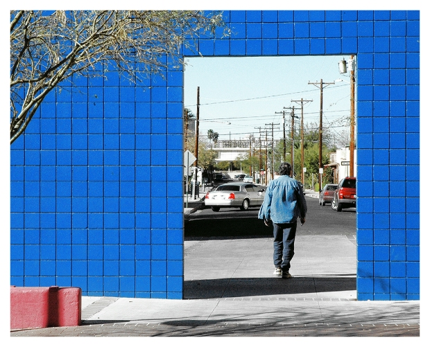 26G_TMA Blue Wall_06B19_0113+04