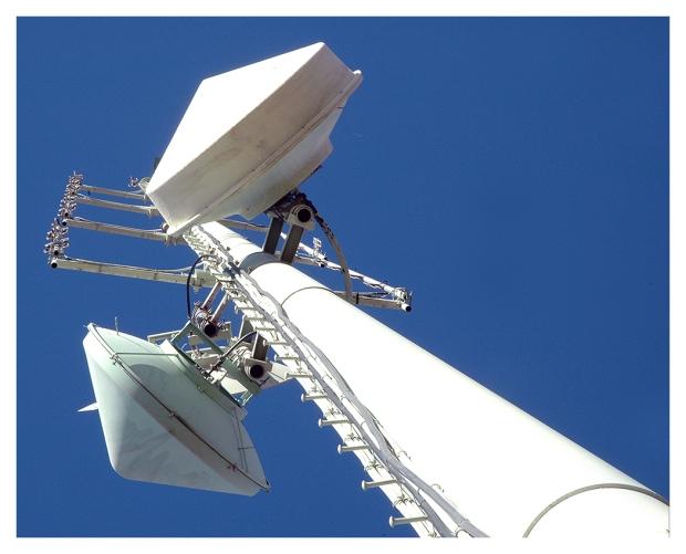 26G_Transmission Tower Reid Park_06B11_0130+04
