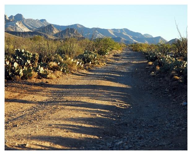 26S_13J27_Unnamed Road_Corona de Tucson_0026+04