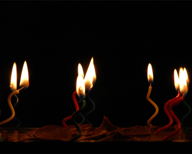 26G_05A08_Bday Candles_0098-04