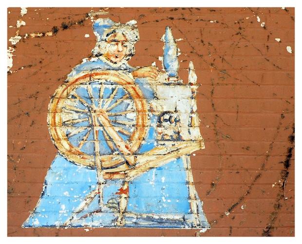 26G_12J10_Wall Mural Santa Fe_0041-04