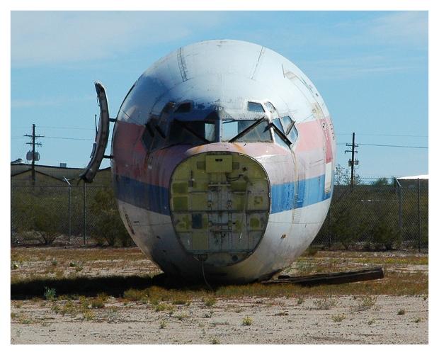 26S_06K10_Aircraft Boneyard Tucson_0202-04