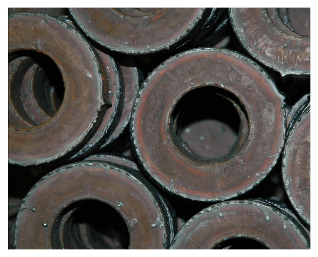 26G_O5A22_Steel Rings Superior Steel_0077-04