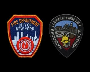 Patches_FDNY_118-205-04F_8x10-100